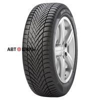 175/60/15 81T Pirelli Cinturato Winter