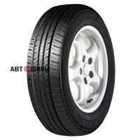 185/60/15 84H Maxxis Mecotra MP10