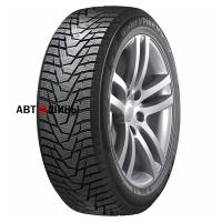 245/50/18 104T Hankook Winter i*Pike RS2 W429