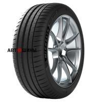 235/40/Z19 96(Y) Michelin Pilot Sport 4