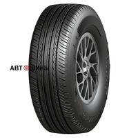 165/65/14 79H Compasal Roadwear