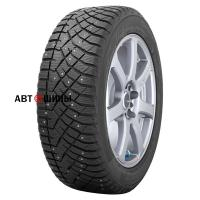 265/60/18 114T Nitto Therma Spike