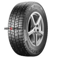 215/60/17C 109/107R Continental VanContact Ice SD