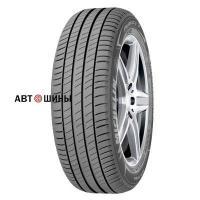 235/45/17 97W Michelin Primacy 3