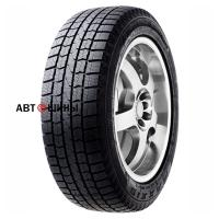 185/70/14 88T Maxxis Premitra Ice SP3