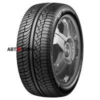 285/50/18 109W Michelin 4X4 Diamaris