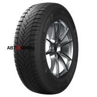 225/50/16 96H Michelin Alpin 6