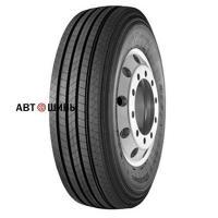 245/70/19.5 136/134M GT Radial GT279