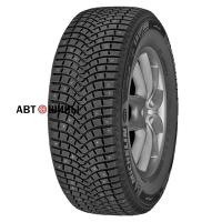 245/70/17 110T Michelin Latitude X-Ice North 2