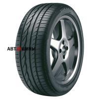 195/55/16 87V Bridgestone Turanza ER300 Run Flat