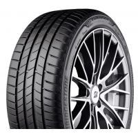 235/40/19 96Y Bridgestone Turanza T005