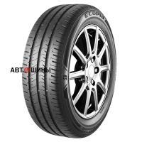 185/60/15 84V Bridgestone Ecopia EP300