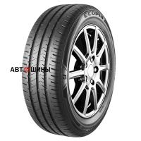 185/55/16 83V Bridgestone Ecopia EP300