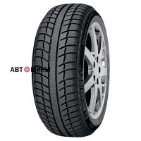 215/45/17 87H Michelin Primacy Alpin PA3