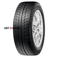 235/60/16 100T Michelin X-Ice XI2