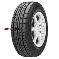 195/60/16C 99/97T Hankook Winter RW06