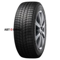 185/65/14 90T Michelin X-Ice XI3
