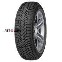 195/55/16 87T Michelin Alpin A4