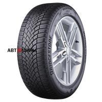 235/40/19 96V Bridgestone Blizzak LM005