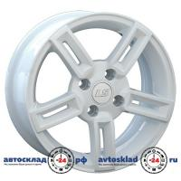 5*13 4*98 ET35 58,6 LS Wheels ZT384) W