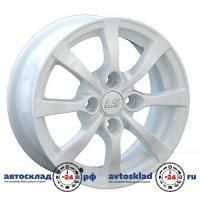 5*13 4*98 ET35 58,6 LS Wheels ZT388) W