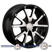 6*14 4*108 ET34 73,1 LS Wheels 106 BKF