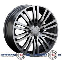 5,5*13 4*100 ET40 73,1 LS Wheels 109 GMF