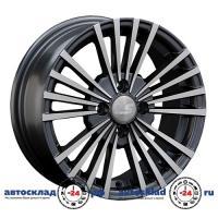 5,5*13 4*100 ET40 73,1 LS Wheels 110 GMF