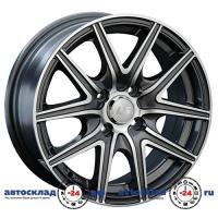 6,5*15 5*105 ET39 56,6 LS Wheels 188) GMF