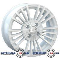 5,5*13 4*98 ET35 58,6 LS Wheels 110 WF