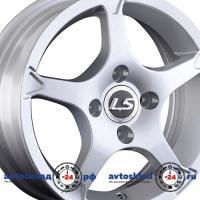 5*13 4*98 ET35 58,6 LS Wheels ZT385 S