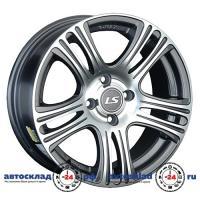 6,5*15 5*105 ET39 56,6 LS Wheels 318) GMF