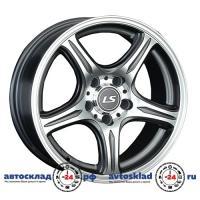 6,5*15 5*105 ET39 56,6 LS Wheels 319) GMF