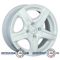 6,5*15 5*105 ET39 56,6 LS Wheels 321) W