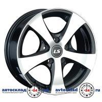 6,5*15 5*105 ET39 56,6 LS Wheels 324) BKF