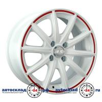 6,5*15 5*105 ET39 56,6 LS Wheels 221) WRL