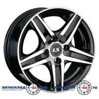 6,5*15 5*105 ET39 56,6 LS Wheels 321) BKF