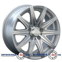 6,5*15 5*105 ET39 56,6 LS Wheels 803) SF