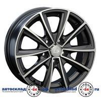 6,5*15 5*105 ET39 56,6 LS Wheels 232) GMF