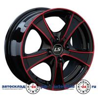 6,5*15 5*105 ET39 56,6 LS Wheels 801) BKRL