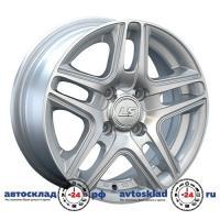 6,5*15 5*105 ET39 56,6 LS Wheels 802) SF