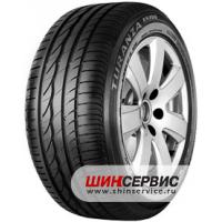 205/55/16 91W Bridgestone Turanza ER300 RunFlat Run Flat