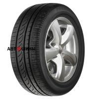 195/65/15 91V Pirelli Formula Energy