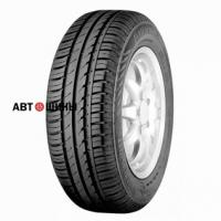 145/80/13 75T CONTINENTAL ECOCONTACT 3