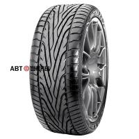205/55/16 94W MAXXIS MA-Z3 VICTRA