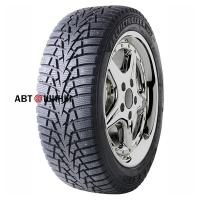 185/70/14 88T MAXXIS NP3