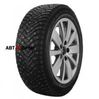 245/50/18 104T Dunlop SP Winter Ice 03