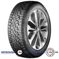 155/70/13 75T Continental IceContact 2 KD