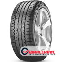 165/65/14 79T Pirelli Formula Winter