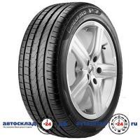 205/55/16 91W Pirelli Cinturato P7 Run Flat Run Flat
